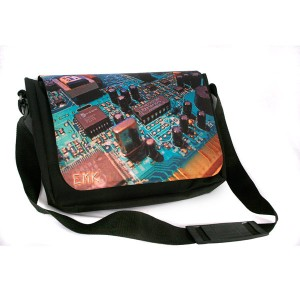 Laptop/Messenger Bags