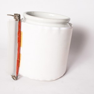 UltraWrap™ for Canister/Cookie-Biscuit Jar