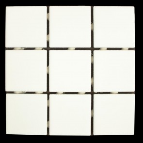 "2"" x 2"" Ceramic Tiles for Tile Boxes"